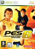 FK ERROR Vancou - Page 2 Box_pro_evolution_soccer_6_360
