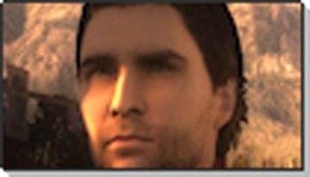 La version digitale d'Alan Wake signe son retour