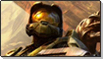 Halo 3 : le pack de cartes Mythic 2 arrive