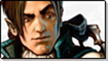 Fable 2 : See the Future se conjugue au présent