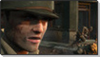 [E3 07] Brothers In Arms s'illustre
