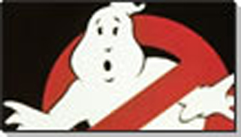 Amazon s'offre un collector Ghostbusters !