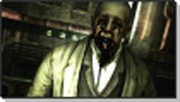 [Site] Test : Condemned 2 : Bloodshot