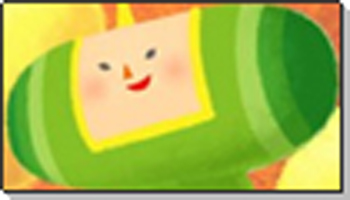 Beautiful Katamari : la date
