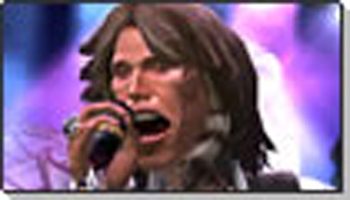 [Site] Test : Guitar Hero : Aerosmith