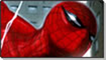 Une date pour Spider-Man : Web of Shadows ?