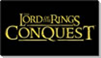 The Lord of the Rings : Conquest en un trailer