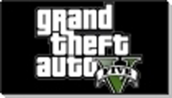 Grand Theft Auto V d�clin� en trois �ditions