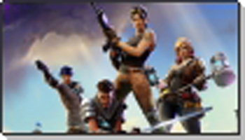 Fortnite va miser gros sur l'eSport