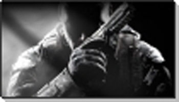 Call of Duty Black OPS II mis � jour