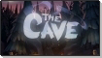 Test - The Cave