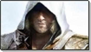 Le long-m�trage Assassin's Creed dat�