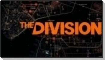 The Division revoit son planning