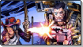 Borderlands The Pre-Sequel aura son Season Pass