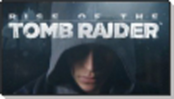 Rise of the Tomb Raider montre son DLC