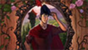 King's Quest assure la pause musicale
