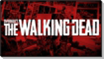 Overkill's The Walking Dead est en vie !