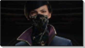 Dishonored 2 - Emily remet le couvert