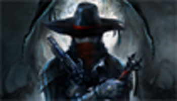 [JdS] The Incredible Adventures of Van Helsing II