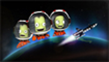 Le prochain DLC de Kerbal Space Program daté