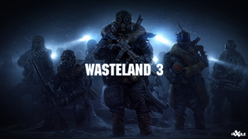 Wasteland 3 - Quand on choisit, on assume