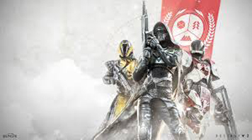 Un point sur le suivi de Destiny 2