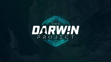 The Darwin Project bientôt free-to-play
