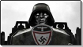 [MXG+] Test One - Wolfenstein The New Colossus