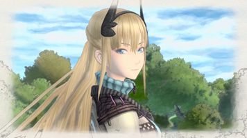 Valkyria Chronicles 4 - Trailer, collector et VOSTFR