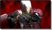 Test One - Devil May Cry HD Collection