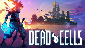 Dead Cells dépasse le million