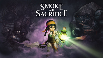 Smoke and Sacrifice glisse vers 2019