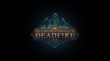 Pillars of Eternity II Deadfire tease son UE
