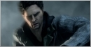 Alan Wake voit triple