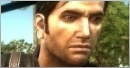 Test - Just Cause 2