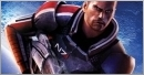 Mass Effect 2 : Grunt passe à l'attaque