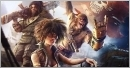 Beyond Good & Evil 2 in-game ça donne ça !