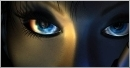 Test - Perfect Dark