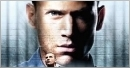 Prison Break a enfin une date