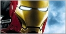 Test - Iron Man 2