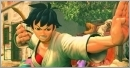 Super Street Fighter IV : les DLC à l'honneur