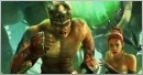 Test - Enslaved : Odyssey to the West