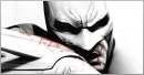 Test - Batman : Arkham City