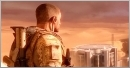 Spec Ops : The Line d�colle pour Dubai