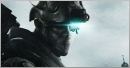 Ghost Recon Future Soldier sort couvert et s'anime