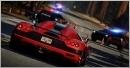 Test - Need For Speed : Hot Pursuit