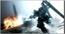 Armored Core 5 se montre un peu plus