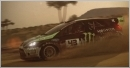 Preview - DiRT 3