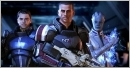 Mass Effect - Images d'Omega et nouvel opus