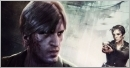 Miracle - Le patch Silent Hill Downpour est l�